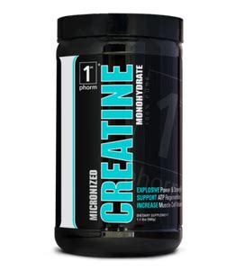 creatine cost 1st phorm creatine review of the most cost effective