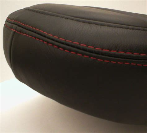 car upholstery stitching 1000 images about upholstery on pinterest door panels