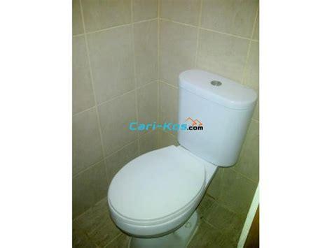 Water Heater Kamar Mandi kost karyawati di tomang kamar mandi dalam ac water