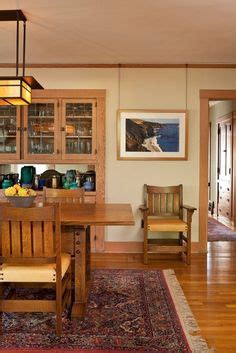 1000 images about home craftsman bungalow on gustav stickley craftsman and