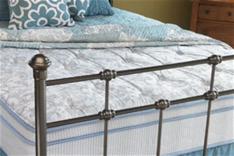 Verlo Futons by Verlo Mattress Coupons To Saveon Home Improvement And