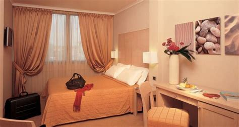 ristorante concorde fiumicino best western best western hotel rome airport hotel roma fiumicino