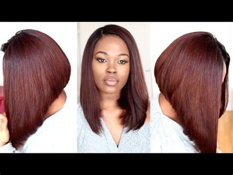long hairstyles with bangs youtube 15 ideas of long bob hairstyles with bangs weave