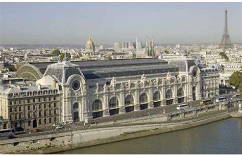 oficina turismo paris paris museum pass oficina de turismo de par 237 s