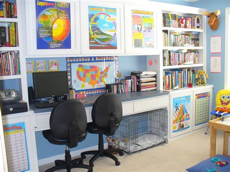 learning room room new modern learning room decorations hi res wallpaper pictures child study room