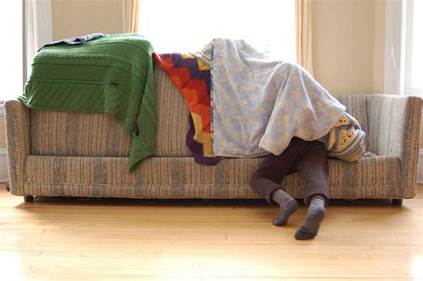 how to build a couch fort couch cushion architecture a critical analysis build blog