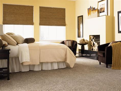 carpet squares for bedroom carpet floors get the best carpet flooring options in ta