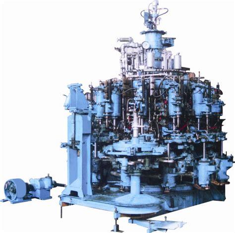 glass machine press machine glass machine h28