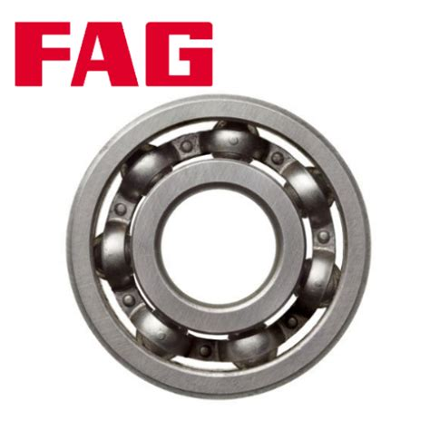 Bearing Skf Enduro 6202 Rs1z 6202 c c3 6202 c3 grooved bearing open