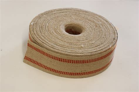 jute upholstery webbing jute webbing for upholstery sold in 5 yds length or more 79