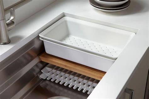 Kohler Prolific Undermount Kitchen Sink Kit 187 Gadget Flow