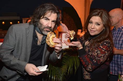 rachael ray open marriage uk john cusimano rachael ray s husband 5 fast facts heavy com