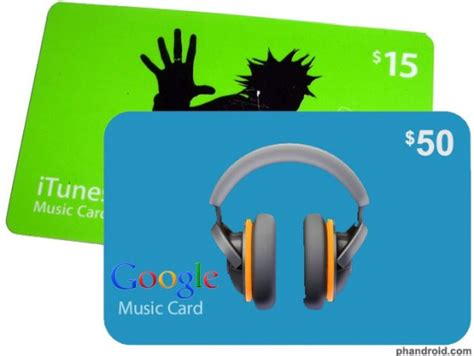 android gift card android gift cards the best gift of 2011
