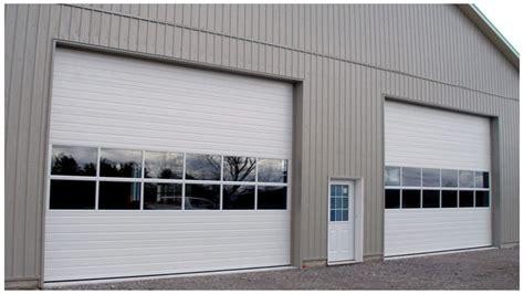 Crown Garage crown garage door services garage door services 6815
