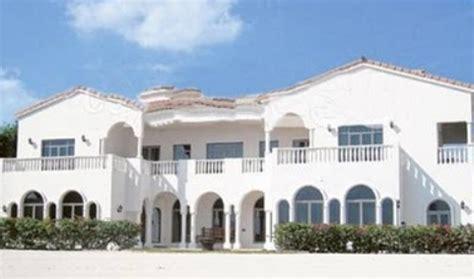 shahrukh khan bungalow in dubai shahrukh khan villa k 93 palm jumeirah presents