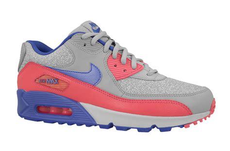 Nike Airmax 90 37 40 nike air max 90 damskie 40