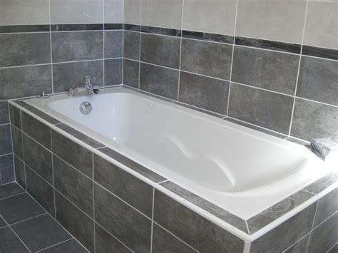 faience baignoire 201 pingl 233 par maisons arlogis limoges sur la salle de bain
