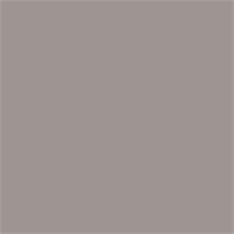 behr 838 taupe gray match paint colors myperfectcolor for the home paint