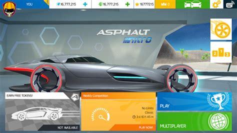 asphalt nitro mod apk unlimited money android mod apk v1 7 1a android mods asphalt nitro apk with update mega mod 1 0 0e unlimited everything including money