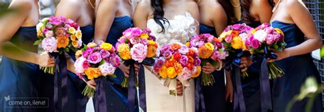 Flowers To Go by Wedding Flowers To Go Weddings In Houston Bridal Flowers