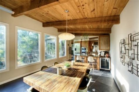 modern rustic home interior design rustic modern interior design rustic style interior design