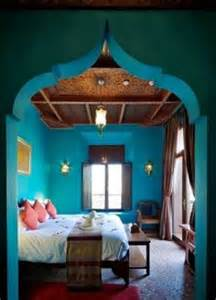 1000 ideas about middle eastern bedroom on pinterest