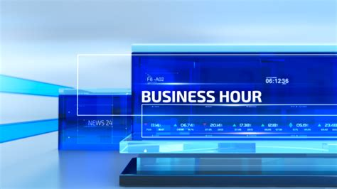 after effects business templates business open after effects template videohive