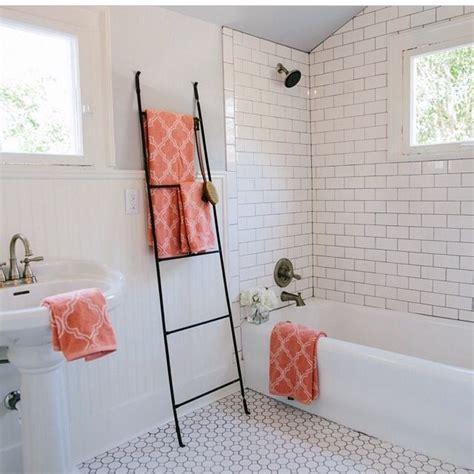 pin by design on paper on master bath pinterest joanna gaines hgtv master bathroom white tile subway