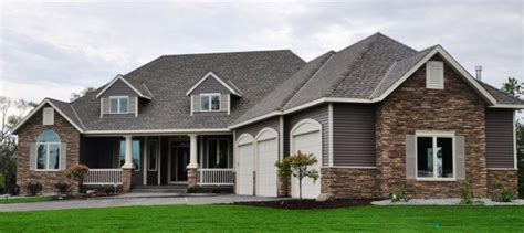 home exterior ideas exterior photos new home ideas new house gallery house