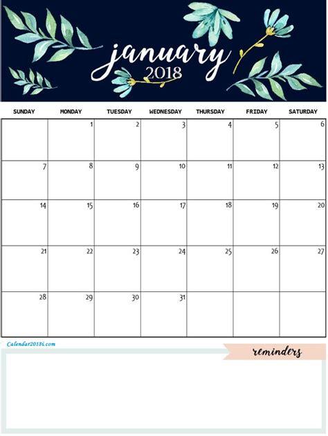 june 2018 calendar google search wedding 2018 pinterest free