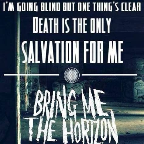 house of wolves bring me the horizon bmth the house of wolves bring me the horizon pinterest wolves bring me the