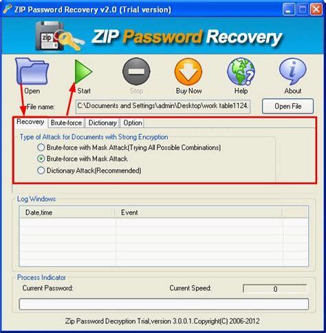 free download pattern unlocker software access mde unlocker software