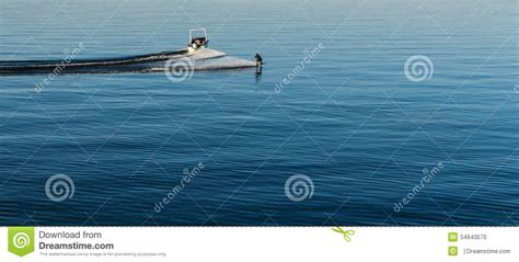 boat driving water skiing driving on water editorial image image of boat river