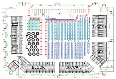 Alexander Palace Floor Plan by Pdc Darts Wm 2018 Die Dart Weltmeisterschaft Bei Darts1