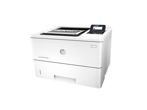 reset printer hp deskjet k209a drivers impresora hp deskjet 970cxi windows 7