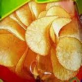 Kripik Singkong Renyah Dan Gurih resep keripik singkong yang gurih contoh artikel