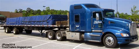 kenworth corporate truck trailer transport express freight logistic diesel