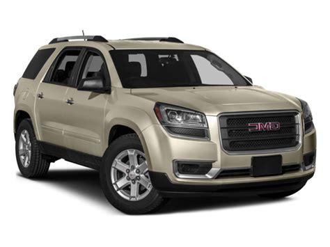 rebates and incentives skillman auto center in