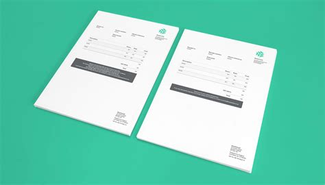graphic design invoice template word columbiaconnections org
