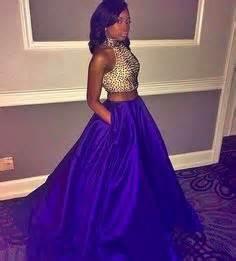 Black prom dresses black girl prom dresses prom black girls 2015