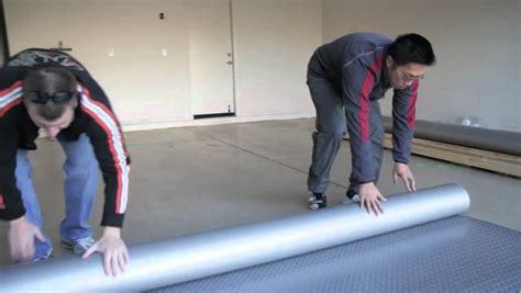 Lino For Garage Floor   Flooring Ideas and Inspiration
