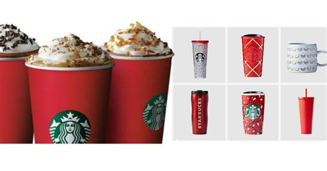 Handcrafted Beverage - expired free starbucks handcrafted beverage w gift