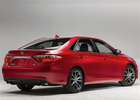 toyota insurance login 2017 toyota camry se overview price