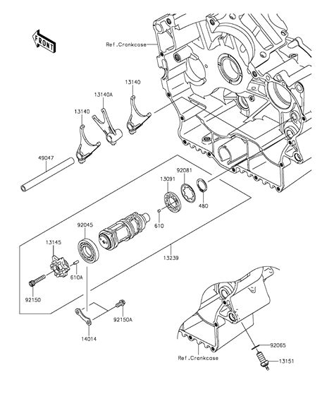 honda 650 rincon wiring diagram imageresizertool