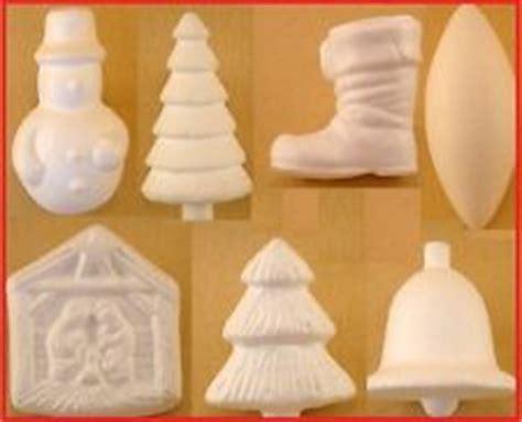 how to decorate a styrofoam cone for styrofoam cone ebay
