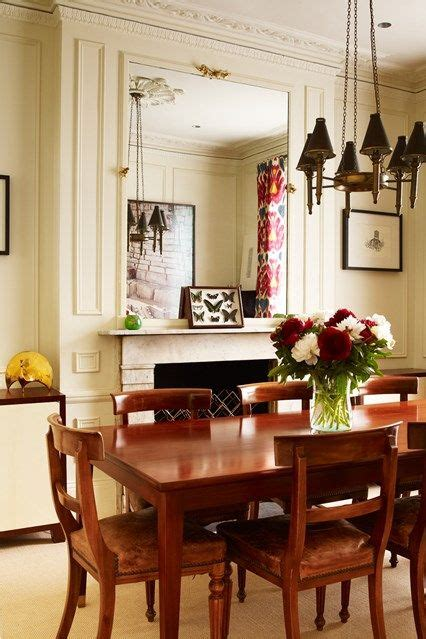 small classic victorian dining room classic dining room