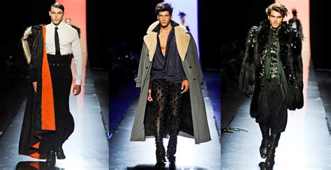 Mens What To Wearcouture In The City Fashion Blogwaistcoat And Vests by As A Model When My Friends Call Me Out On Some Of The