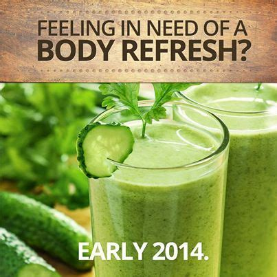 Food Matters Detox Guide 2014 by Save The Date Free 3 Day Detox Jan 3 5 2014 As Part