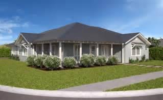 Av Jennings Floor Plans by Av Jennings House Plans Sa House Design Plans