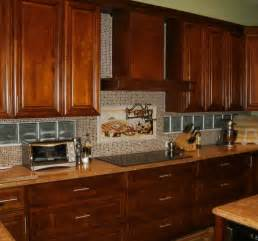 kitchen backsplash ideas with cream cabinets home designs project